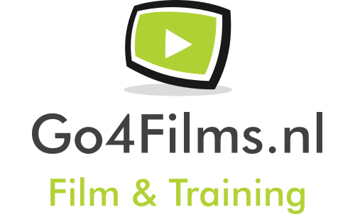 E-learning Go4films