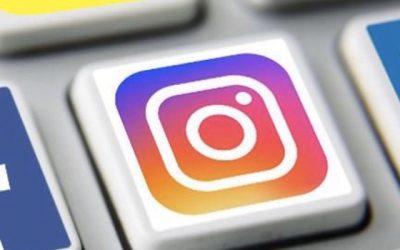 Instagram: aanmaken en inrichten van je account